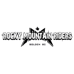 Rocky Mountain Riders Snowmobile Club