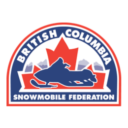 Snowarama - British Columbia Snowmobile Federation