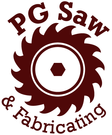PG Saw & Fabricating
